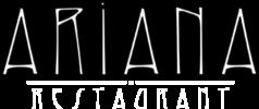 airana_logo-copy_white